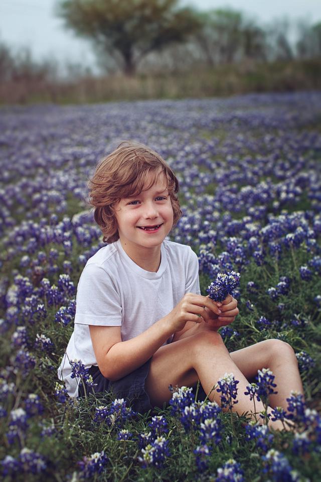 san antonio texas bluebonnets photo mini sessions photography