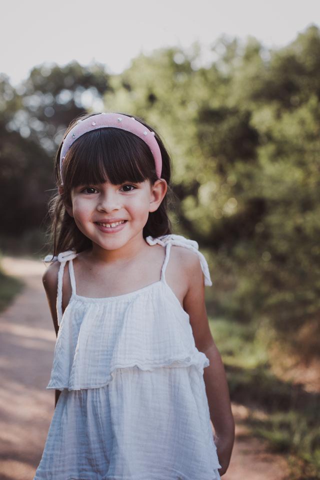 kids photographer san antonio texas